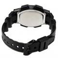 CASIO Sport Multi-Function Grey Dial Watch AE1100W 1AVDF