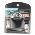 Security Alarm Lock HCL655
