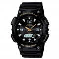 CASIO Tough Solar Mens Watch AQ S810W 1BVDF