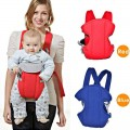 INFANT Baby Carrier Comfort Wrap Bag HCL236