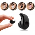 Mini Bluetooth Wireless S530 Headset