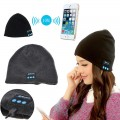 Wireless Bluetooth Hat Headset HCL775