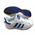 Adidas Sport Keds Replica FFS168