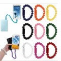 USB Charging And Data Bracelet Cable