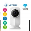 Jovision JVS-H210 HD WIFI Smart IP CameraCamera