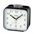 CASIO Table Top Travel Alarm Clock TQ 328
