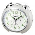 CASIO Classic Alarm Clock TQ 369