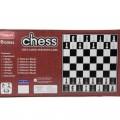 Funskool Chess Board Game