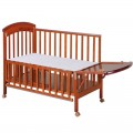 SAORS Multi-function Baby Cradle Bed MCH172
