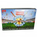 Funskool Cricket League Board Game