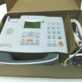 Huawei GSM Desk Phone-F501 HCL774