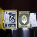 Digital Al-Quran i-Pen HCL518