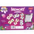 Funskool Dora Memory Board Game
