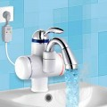 Electric Instant Hot Water Heater Tap