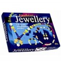 Ekta Senior Fashion Jewellery Kit
