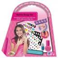 Ekta Toys Nail Art Design Set