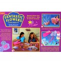 Funskool Fantastic Flowers Game