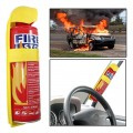 Speedwav Fire Extinguisher Fire Stop Spray HCL659