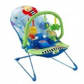 Fisher Price Soothe 'N play Bouncer MCH016