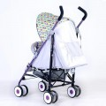Golden Baby-108 Lightest Baby Carriage Portable Stroller GBS110