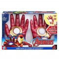 Marvel Avengers Iron Man Hand Gloves
