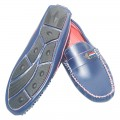 Exclusive Eid Shoes Collection DA27S By Loafer