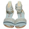 Exclusive Eid Ladies Shoes  DA44S By Baixucyongyhu