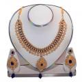 Exclusive EiD Necklece set Collection RA025A