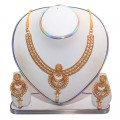 Exclusive EiD Necklace Set Collection RA034A