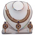 Exclusive EiD Necklace Set Collection RA039A.