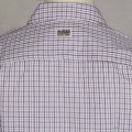 G- STAR ORIGINAL RAW Check Shirt EX04E