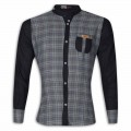 Exclusive Cotton Casual Shirt Collection JP10