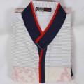 Mixed Cotton Stylish Katua JP04