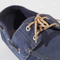 Exclusive Eid Shoes Collection PA43S