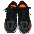 ADIDAS Shoe FS004 Black
