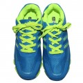 ADIDAS Shoe FS005 Blue