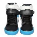 Supra TK Society hip hop shoes AS017