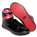 Supra TK Society High Tops AS018