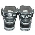 Supra Skytop III AS024