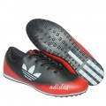 Stylish Adidas Men's sneaker AS028