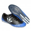 Stylish Adidas Men's sneaker AS029