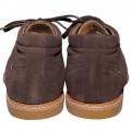 Stylish Hermes Paris shoes AS991