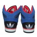 Adidas High Top converse AS030