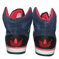 Adidas High Top converse AS031