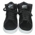 Nike Semi High Converse AS035