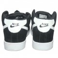 Nike Semi High Converse AS035