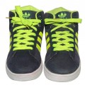 Adidas Men's Semi High Converse AS038