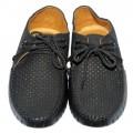 Stylish Men`s Loafer A8031-3