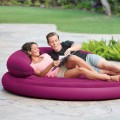 Intex Ultra Daybed Inflatable Lounge HCL656