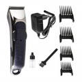 Kemei KM-5020 Professional High Quality Rechargeable Electric Clipper